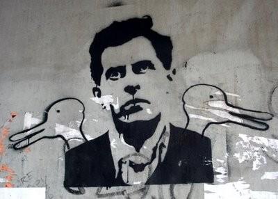 author,ludwigwittgenstein,philosopher,wittgenstein,stencil,philosophy-2482d0ec95f2505a09c4b442e1fbcabd_h.jpg