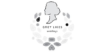 Grey Likes Weddings Feature.jpg