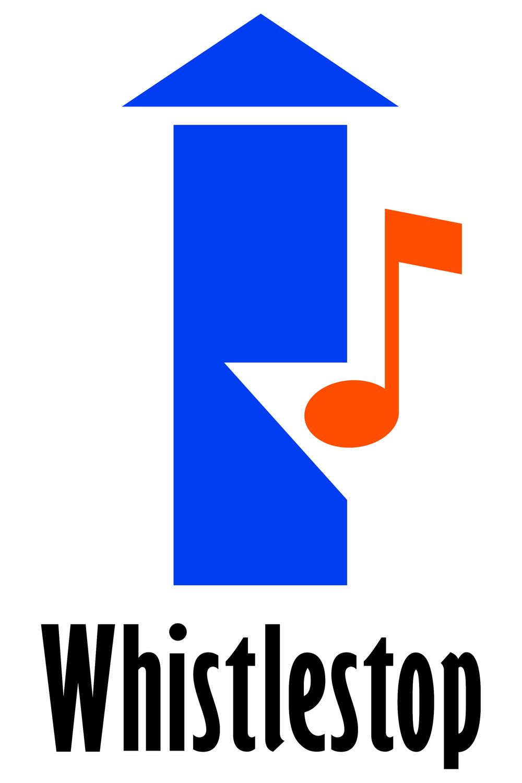 Whistlestop logo_vert_cmyk.jpg
