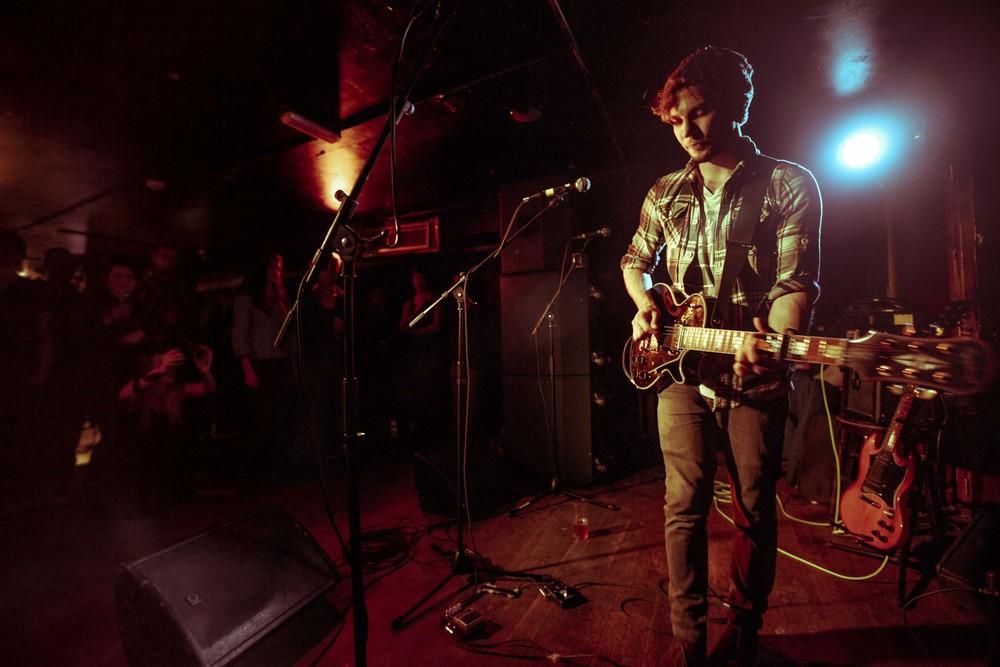 DylanRobertsPhotoMusic-21.jpg