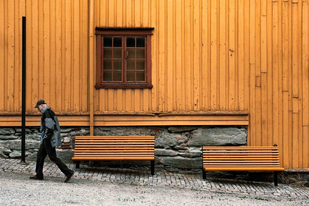 Norway2015DylanRoberts-11.jpg