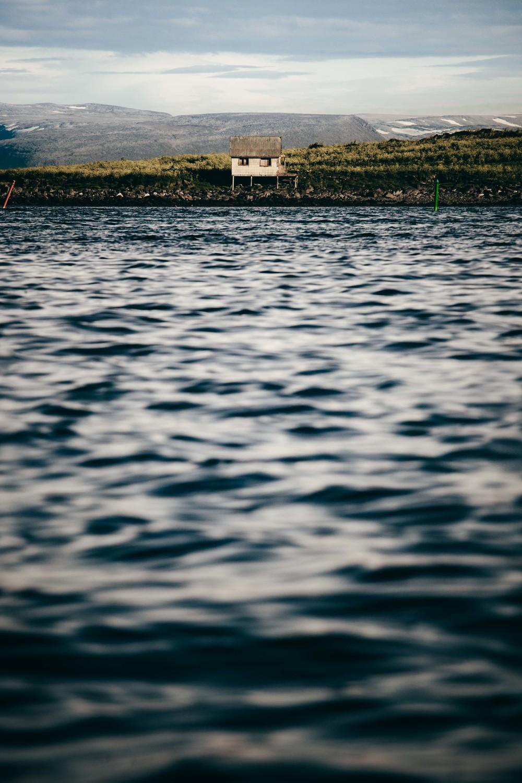 Norway2015DylanRoberts-19.jpg