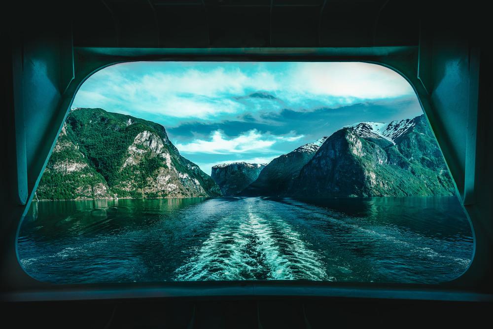 Norway2015DylanRoberts-26.jpg