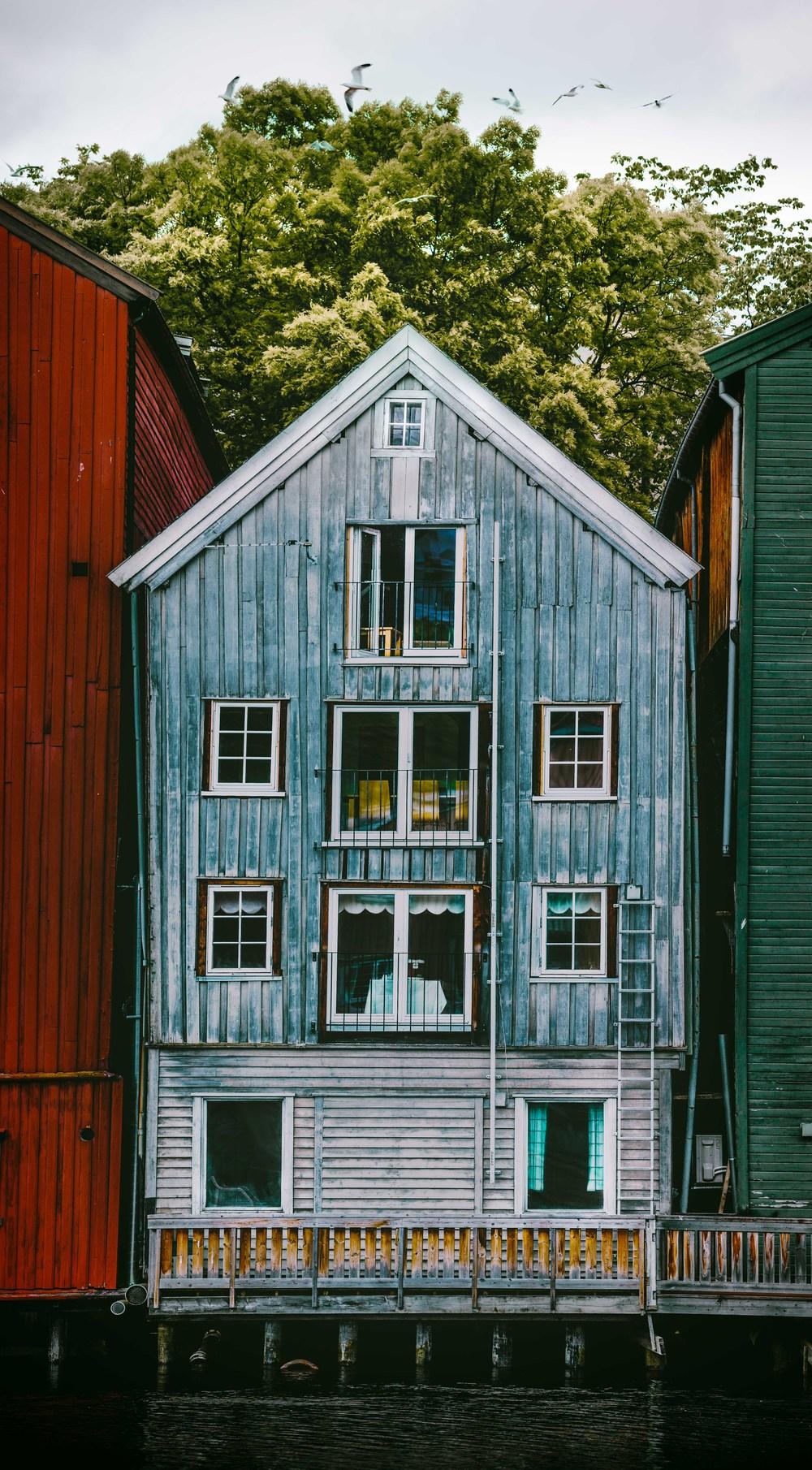 Norway2015DylanRoberts-33.jpg