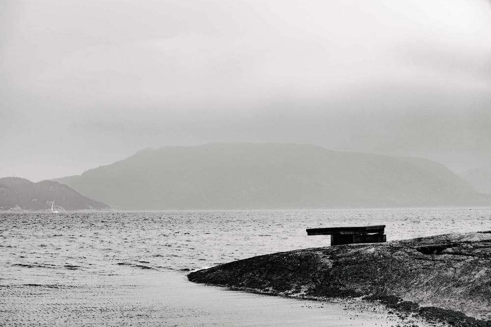 Norway2015DylanRoberts-1.jpg