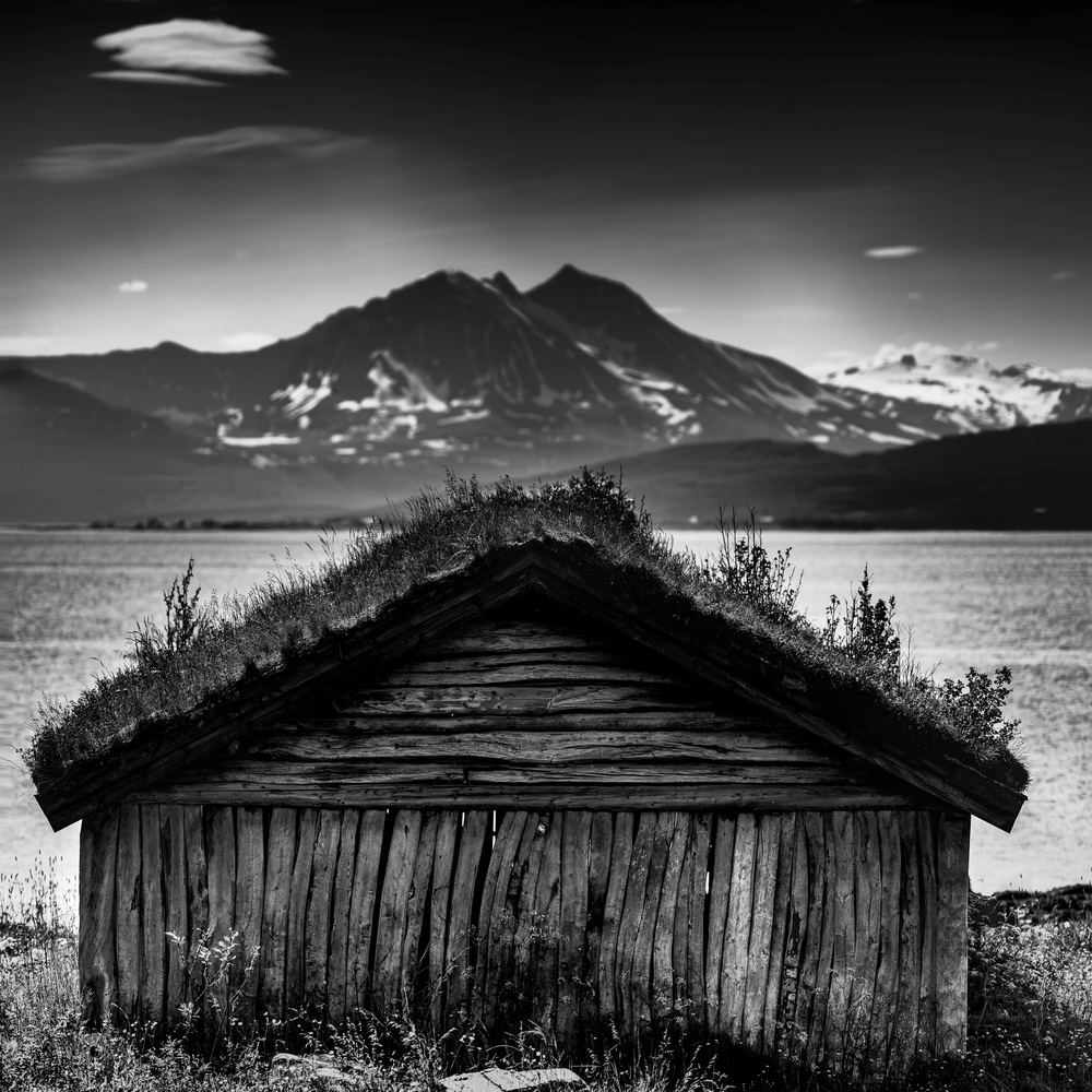 Norway-1.jpg
