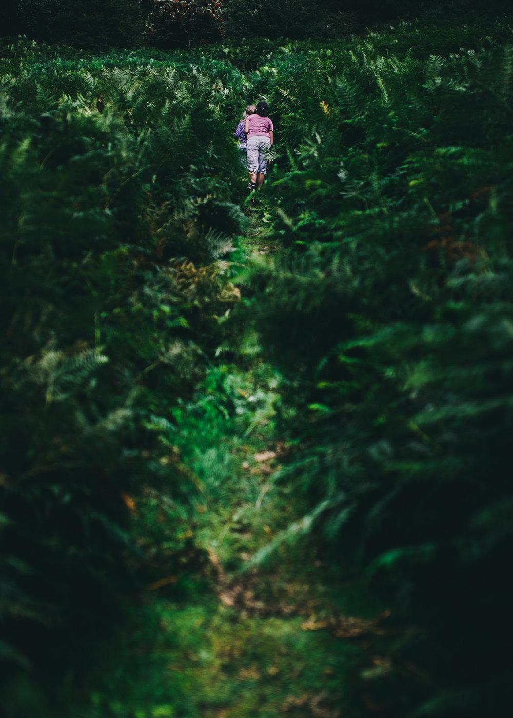 DylanrobertsphotoFamily-11.jpg