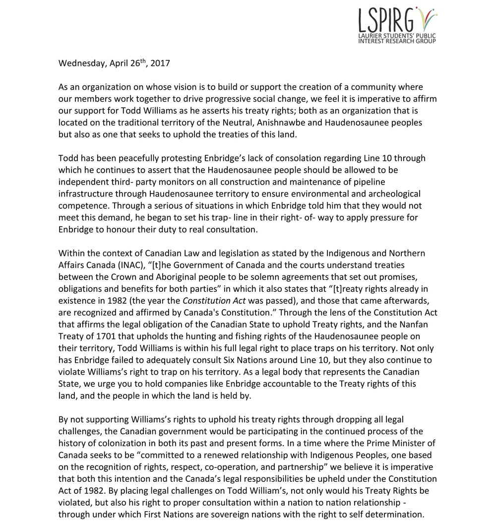 LSPIRG Letter of Support for Todd Williams-1.jpg