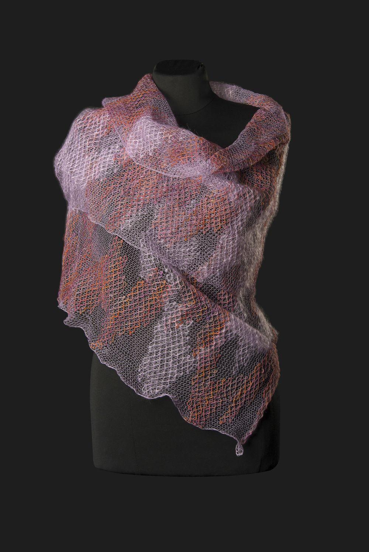 scarf4.jpg