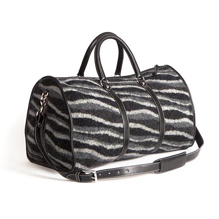 handbag011.jpg