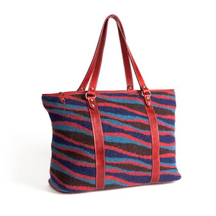 handbag08.jpg