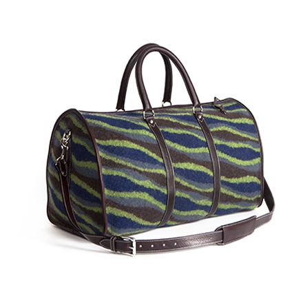 handbag013.jpg