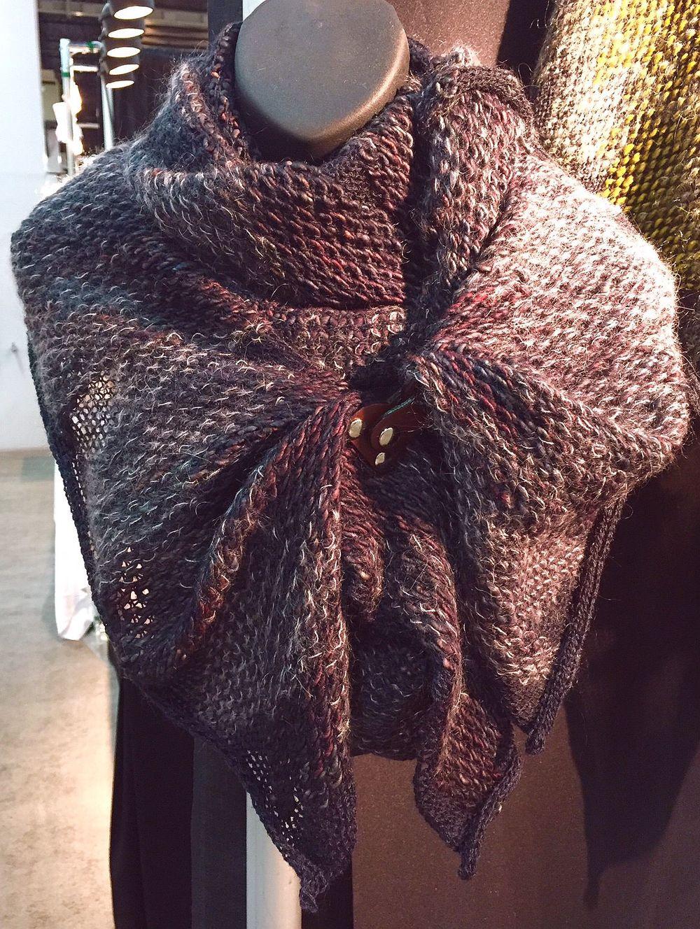 PicionAlpacaScarf.jpg