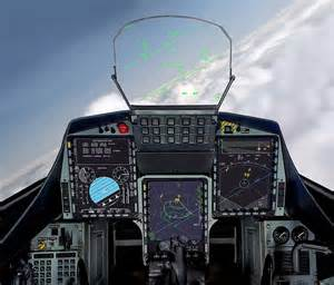 fighter jet cockpit.jpg