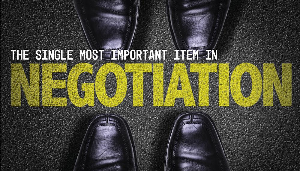 Negotiation Blog Image_Final-01.png