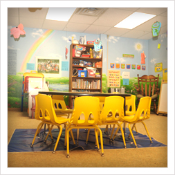 Children Learning Center 2.jpg