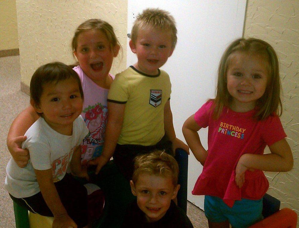 August 2013 preschoolers.jpg