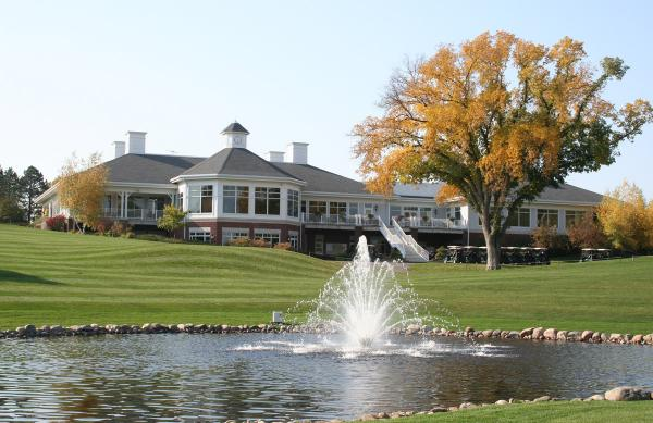 MN Valley Country Club.jpg
