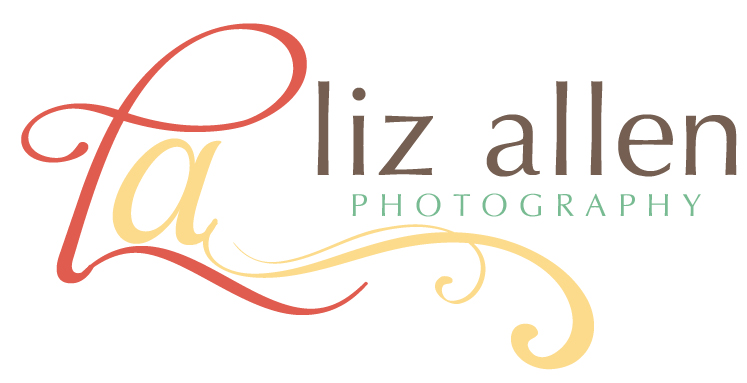Liz Allen Photography.jpg