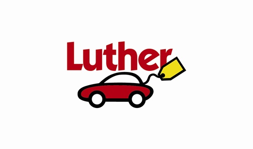 LUTHER AUTO.jpg