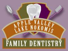 Apple Valley Family Dentistry.jpg