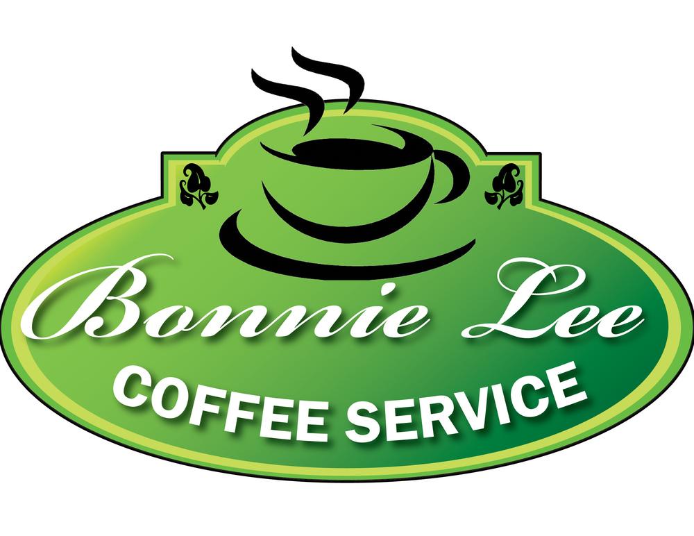 Bonnie Lee Coffee.jpg