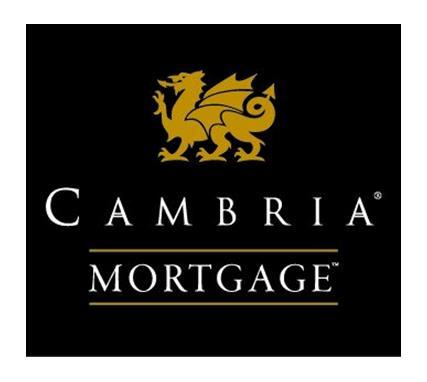 Cambria Mortage.jpg