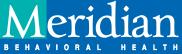 Meridian Behavioral Health.png