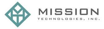 Mission Technologies.jpg