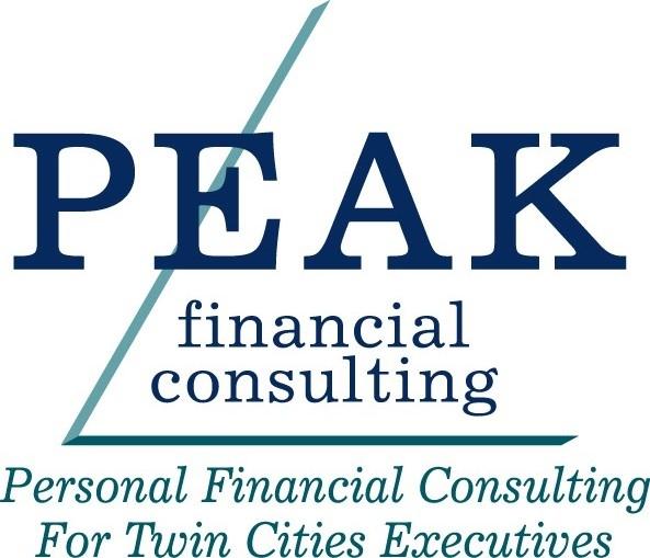 Peak Financial.JPG