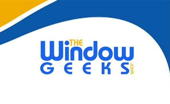 Window Geeks.jpg