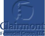clairmont-logo (1).png