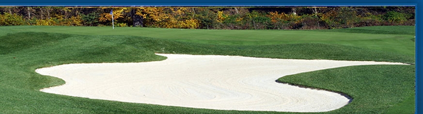 MARYLAND NATIONAL GOLF CLUB PACKAGE FOR FOUR
