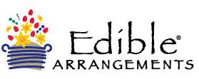 Edible Arrangements.jpg