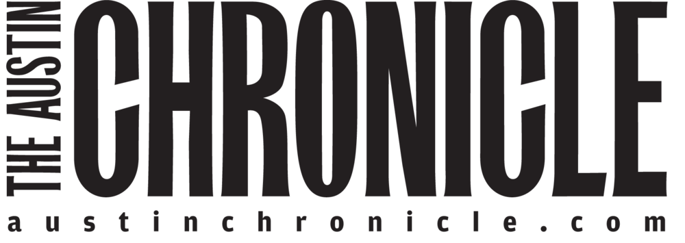Chronicle_logo.png
