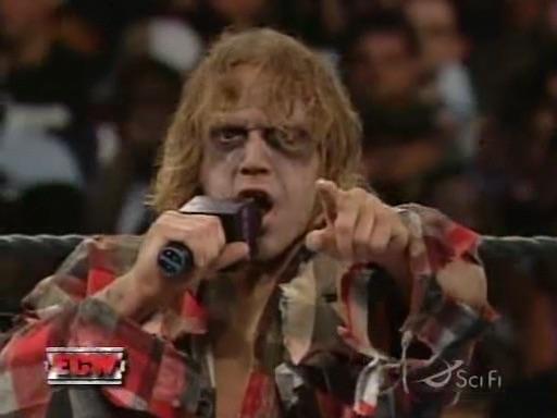ECW-Zombie.jpg