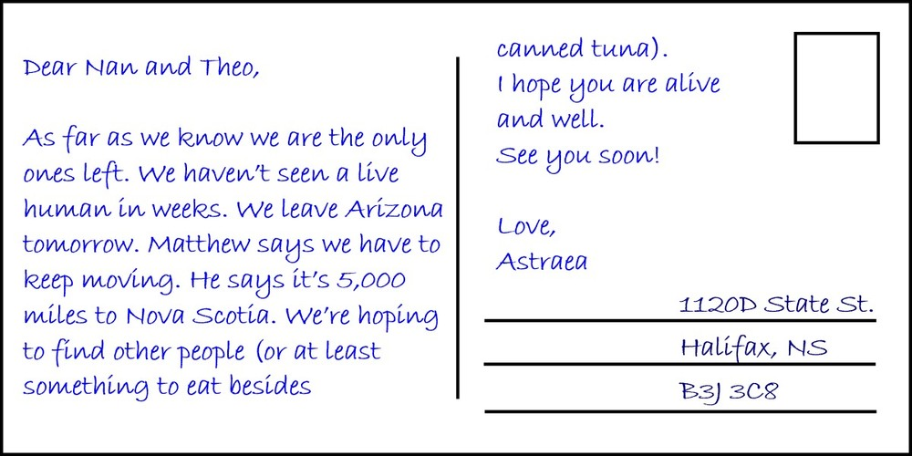 Arizona back.jpg