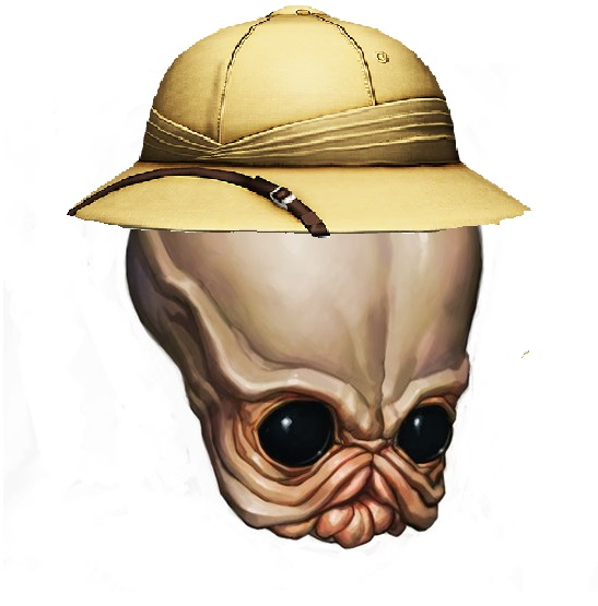 Bith in Safari Hat.jpg