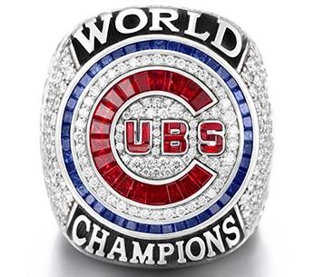 Cubs Ring.jpg