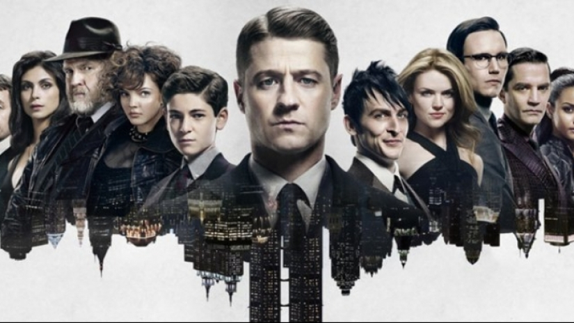 gotham-season-3-episode-6-promo-video-teases.jpg
