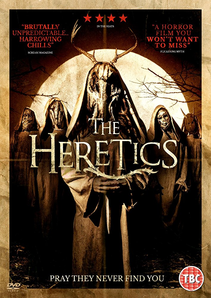 Poster - The Heretics.jpg