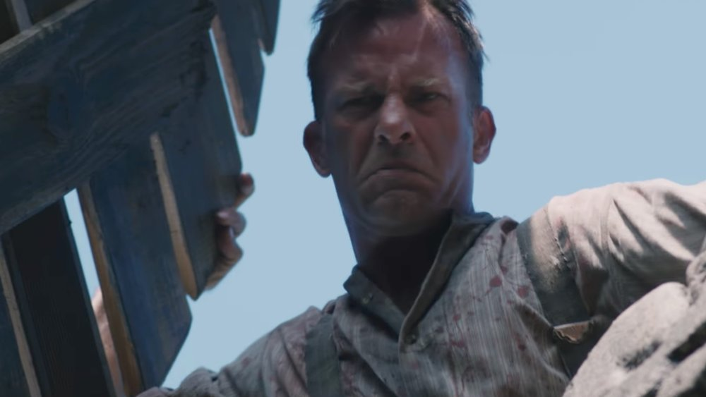 netflix-releases-first-haunting-trailer-for-their-film-adaptation-of-stephen-kings-1922-with-thomas-jane-social.jpg