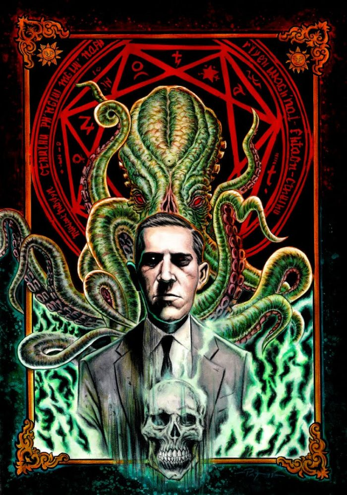 HPLovecraft-version-2-700x998.jpg