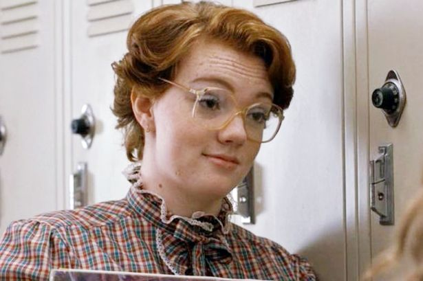 Shannon-Purser-as-Barb-in-Stranger-Things.jpg