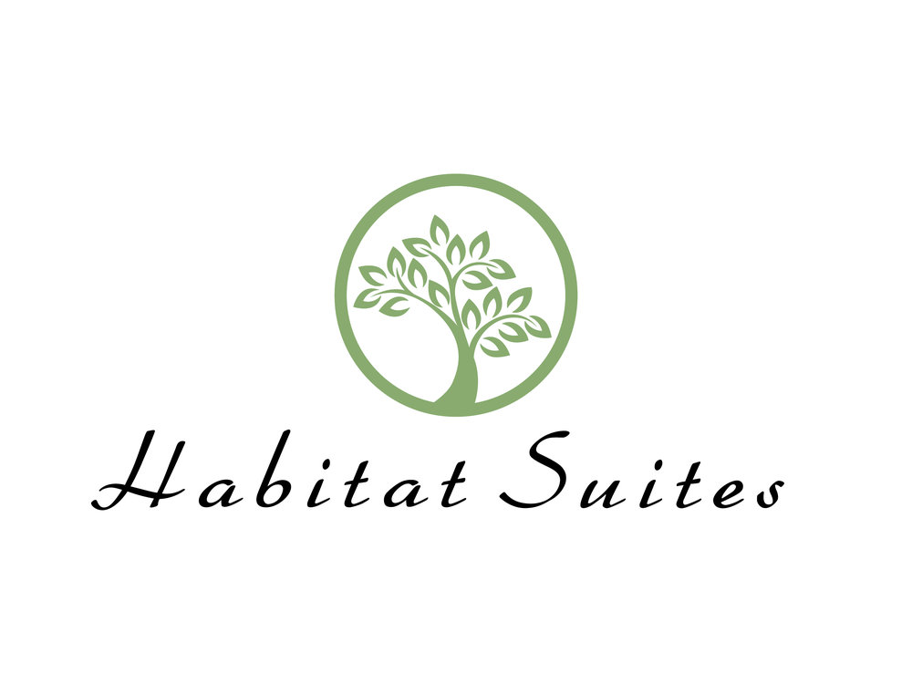 logo_MAIN_SAGEBLACK_HabitatSuites.jpg