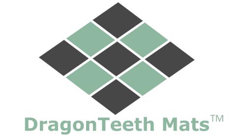 DragonTeeth.png