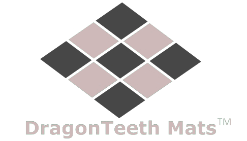 DragonTeeth white.png