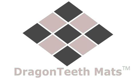 DragonTeeth white.png
