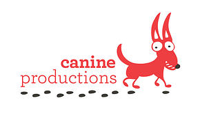 Canine Productions logo.jpg