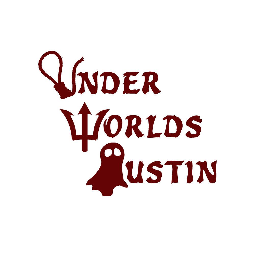 UnderWorldsAustinFINALBlood.jpg